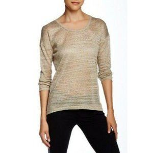 Kut From the Kloth Nevaeh Sweater Pullover M
